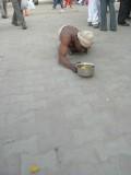 Fun Sights of New Delhi