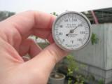 98F   (7 May 2007)