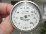 108F  (16 May 2007)