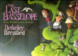 The Last Basselope (1992)
