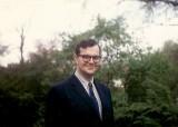 May 1967, Wauwatosa, WI