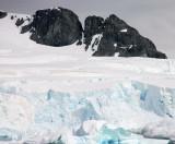 Underestimating global warming - negative footprint#1