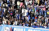 Seoul FA Cup