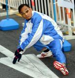 Marathon Seoul International 2007