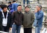 Korean Spartakiad in Almaty