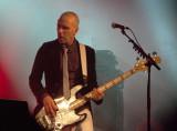 Nick Seymour