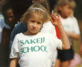 sakeji_sports