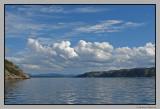 South - and North Namsenfjord