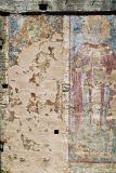 Fresco in Stari Bar