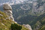 Ališnica Valley