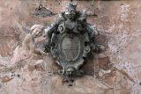 Coat of Arms, Kotor