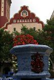 Trg Republike, Subotica