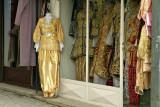 Clothes shop, Tetovo