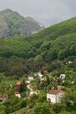 Gorna Belica