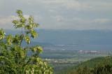 Near Vevčani