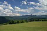 Near Milanovo