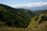 Near Nahorevo