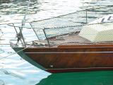 barca_carolina