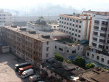 city of Shaoguan
