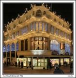 Jarrolds department store.