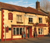Ketts Tavern