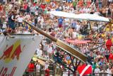 Flugtag Nashville 2007