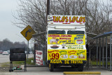 Tacos Locos on Tomball Parkway 02