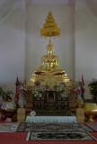 Wat Buddhavas on Antoine 03