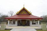 Wat Buddhavas on Antoine 01