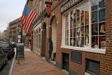 Charles Street shops 01