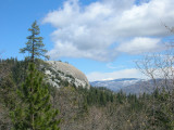Dome Rock