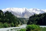 New Zealand 06