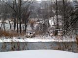 Winters Beauty14