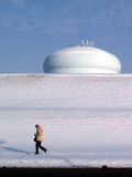 winter_2007