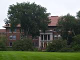 Campus Building.jpg