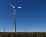 Dakota Co. Wind Generators