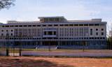 Presidential Palace, Saigon