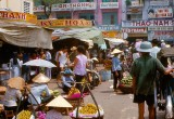 Saigon Central Market