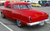 1948 (?) Studebaker