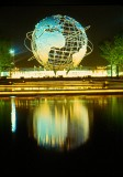 1964 World'sFair (NYC)