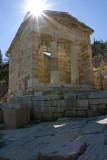 Δελφοί - Delphi