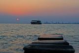 Θεσσαλονίκη  - Thessaloniki