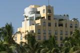Miami Beach Art Deco etc