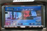 DVD Movie-menu