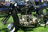 1917 Henderson
