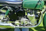 1962 Velocette Venom
