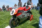 2005 MV Agusta F4