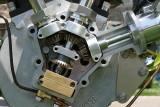 L1000699.JPG - Henderson bevel-drive detail