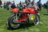 1966 MV Agusta 500 Triple