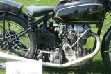 1938 Velocette KTT MK7 350cc